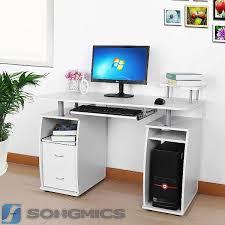meuble bureau informatique conforama bureau conforama pc bureau luxury bureau ordinateur conforama luxe