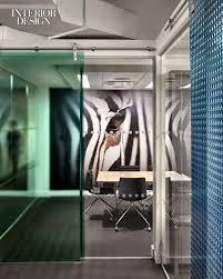 180 best office design images on pinterest architecture kitchen