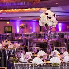 Wedding Venues In York Pa Salisbury Md Wedding Venues Weddinglovely