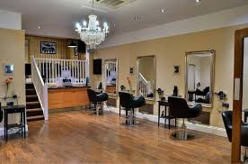 where can i find a hair salon in new baltimore mi that does black hair welcome clay hair salon uk o m