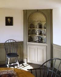 Dining Room Cupboards 112 Best Angoliere Corner Cabinet Images On Pinterest Corner