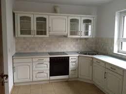 küche günstig gebraucht nauhuri küchen günstig gebraucht neuesten design