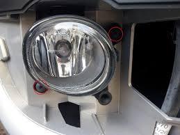fog light bulb replacement q3 fog light bulb replacement audiworld forums