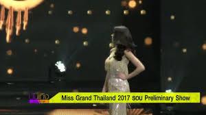 lexus thailand nx300h review lexus nx 300h grand luxury nation tv