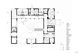 Spanish Colonial Architecture Floor Plans Hacienda De Taos Rickjoy Graphics Pinterest Haciendas