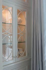 decorative glass kitchen cabinets best 25 glass front cabinets ideas on pinterest glass kitchen with