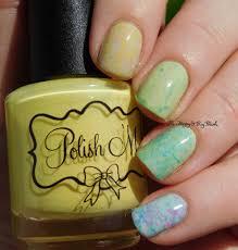 polish u0027m be happy and buy polish page 2