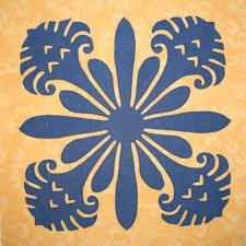 hawaii pattern meaning hawaiian quilt patterns meaning free hawaiian quilt patterns online