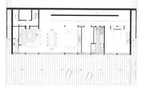 Everybody Loves Raymond House Floor Plan by Case Study House 22 Plans