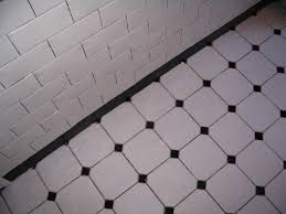 How To Clean Black Tiles Bathroom Ergonomic Black Tile Grout 59 Black Floor Tile Grout Ready Mixed