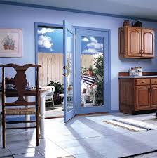 Single Patio Door Cambridge Doors Windows The Best Door House In