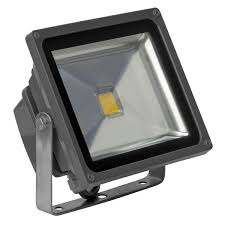 energy saving flood light bulb benefits of using led flood light led and energy saving light bulbs