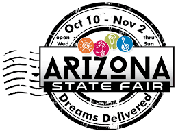 az state fair logo 1 jpg