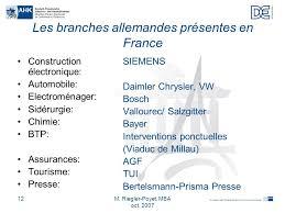 chambre de commerce franco allemande chambre franco allemande de commerce et d industrie 100 images