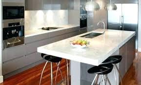 evier rond cuisine evier de cuisine en resine cheap evier de cuisine en resine bacs