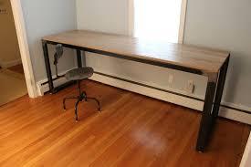 My Custom Computer Desk Custom Computer Desk by Computer Desks Custom Computer Desk Design Plans Uk Designs