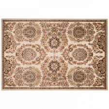 Damask Kitchen Rug Kitchen Astonishing Kohls Kitchen Rugs Rugs For Sale