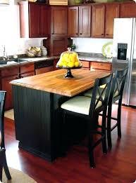 wood kitchen island top butcher block island countertop mahogany custom wood butcher block