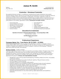 proper resume layout resume formatting resume ideas resume mistakes faq about resume interesting controller resume