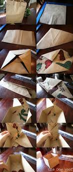 How To Make Paper Air Balloon Lantern - air balloon lantern air balloons air balloon and paper