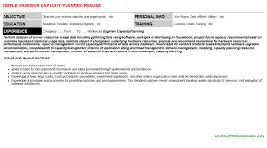 100 urban planner resume resume for youth pastor youth pastor