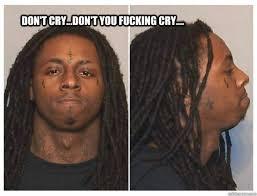 Hot Convict Meme - mugshots memes