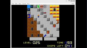 Challenge Original Previously Unreleased Chip S Challenge 2 Hitting Steam Next Month