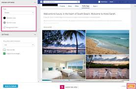 how to create and publish facebook apps u2013 customer community