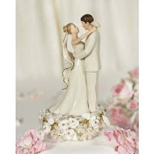 traditional wedding cake toppers traditional wedding cake toppers traditional cake toppers