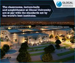 petroleum engineering colleges glocaluniversity universities top engineering college