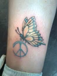 peace images designs
