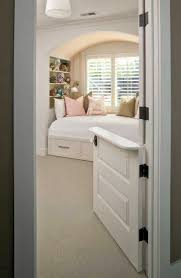 Dutch Barn Door by 88 Best Dutch Door Ideas Images On Pinterest Dutch Doors Front