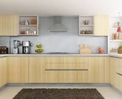 u shape kitchen design best 25 u shaped kitchen ideas on ideas 32