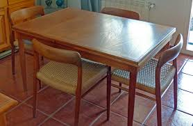 Dining Tables And Chairs Sale Dining Table Sets For Sale