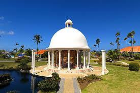 Wedding Venues In Puerto Rico Gran Meliá Golf Resort Puerto Rico Weddings Venues U0026 Packages In