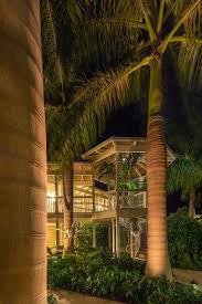 florida keys native plants 186 best craig reynolds landscape architecture images on pinterest