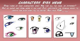 Bleeding Eyes Meme - bleeding eyes meme