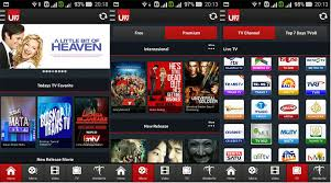 website streaming film indonesia terbaik 5 aplikasi android gratis untuk streaming tv anime film