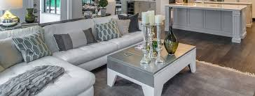 home design furniture ta fl trend interior design ta fl us 33511
