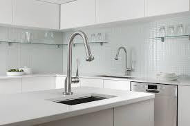 100 grohe kitchen faucets warranty decorating outstanding