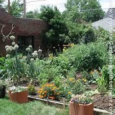 vegetable gardening know how from beginning to master gardener