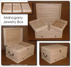 Free Woodworking Plans Jewellery Box by Client Testimonials 1 Customer Feedback Handcrafted Wood Boxes