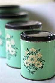 metal kitchen canisters aqua kitchen canisters metal canister sets aqua ceramic kitchen