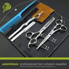 compare prices on haircut scissors online shopping buy low