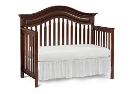 3 in 1 convertible crib furniture babi italia eastside classic crib dream on me 3 in 1