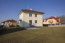 tudor home designs bedroom tudor house five bed house for rent 5 bedroom bungalow