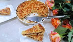 cuisine bretonne gateau breton recipe cuisine fiend