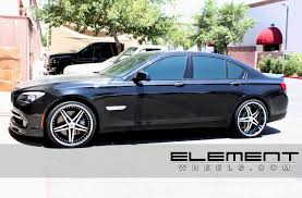 bmw staggered wheels and tires 22 inch staggered lexani lx15 wheels on 2011 bmw alpina wheels