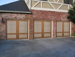 columbus ohio garage doors martin garage doors home depot u2014 liberty interior stunning