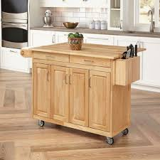 stenstorp kitchen island review review of stenstorp kitchen island archives gl kitchen design
